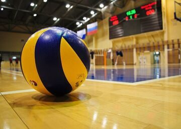 VOLEIBOL_BIG